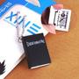 Reloj Colgante Death Note En Blister Zona Devoto