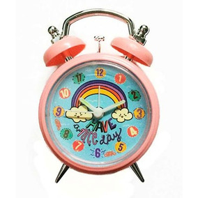 864acc157d53 Reloj  150 - Decoración para el Hogar en Mercado Libre Argentina