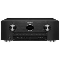 Lançamento Marantz Sr6011 Receiver 9.2 Dolby Atmos/ 4k