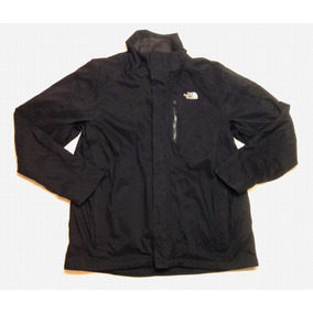 Campera The North Face Outdoor Americana Original Talle Xl