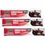 Barritas De Proteina Protein Bar 100 G Ultra Tech Caja X 12