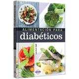 Libro Alimentacion Para Diabeticos