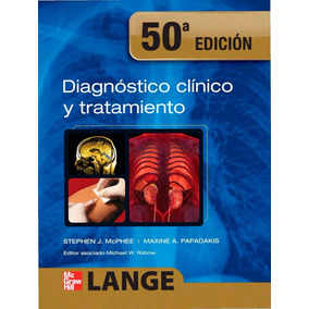 Diagnostico Clinico Y Tratamiento Digital