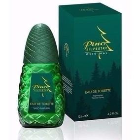 perfume pino