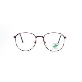Oculos Retro Masculino Redondo - Óculos Armações no Mercado Livre Brasil 52c1c258b2