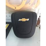 Airbag De Cruze O Orlando Original