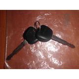 Cilindro De Puerta Grand Vitara Xl7-xl5 2001-2007 Original