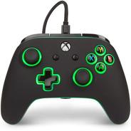 Control Alámbrico Powera Spectra Para Xbox One & Series X/s