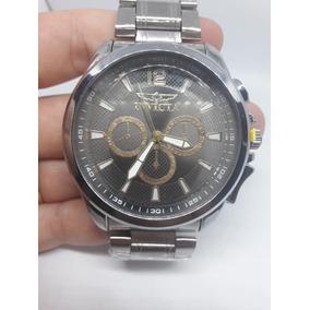 cbe25bd26e5 Custo Beneficio - Joias e Relógios no Mercado Livre Brasil