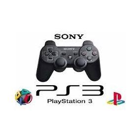 Controle Playstation 3 Sony Original Sem Caixa 100% Original