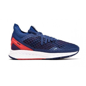 Zapatillas Puma Ignite Netfit