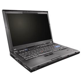 Notebook Lenovo Intel 2.4ghz 80gb 2gb Promoção Bom Fret 3310
