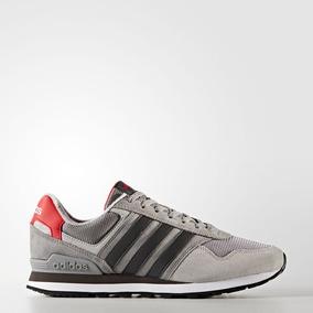 Zapatillas Neo adidas 10k - Hombre