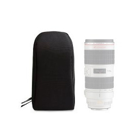 Estojo Case Para Lente 70-200mm Canon Nikon Sigma