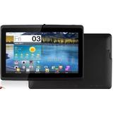 Tablet Pc Android 4.4 Wifi 8gb 7 Pulgadas 1gb Ram Wiigo