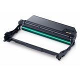 Modulo Drum Mlt-r116 Compatible Samsung M2625 M2825 M2875