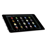 Tablet X-view Jade Lite 8gb Dual Core Android 4.4 8 Nueva