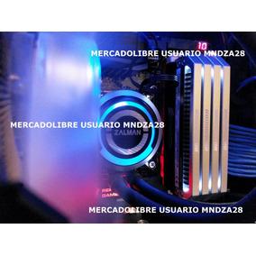 Asus Maximus Vi Formula + I7 4790k + Corsair16gb + Pantalla