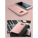 Funda Case Lujo Samsung Galaxy S6/s7 Edge S8 Carcasa