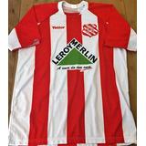 Camisa Bangú Usada Em Jogo 2007