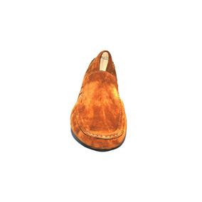 Zapatos Mocasines San Marino Italy + Envió Gratis