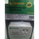 Protector De Nevera Y A/c Hasta 12000 Btu
