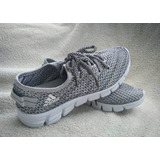 Zapatos Deportivos adidas/ Nike/ Reebok/ Skechers