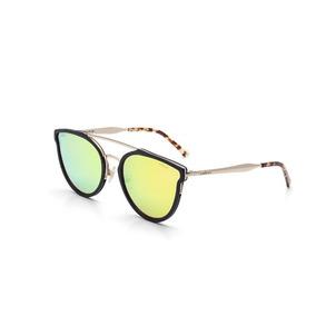 348acbda315ed Oculos Colcci Feminino Tina - Óculos no Mercado Livre Brasil