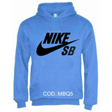 Moletom Nike Sb
