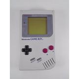 Nintendo Consola Game Boy Clasica Año 1989