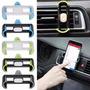 Soporte Para Teléfono Celular Para Carro
