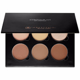 Anastasia Contour Kit - Light To Medium 100% Original