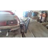 Repuestos Mustang 71 73 (parte 1)