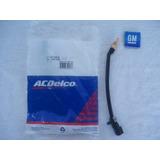Sensor Temperatura De Motor Trailblazer Y Colorado Motor 4.2