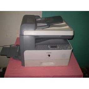 Impresora Multifuncional Canon 2310 If