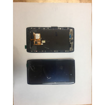 Pantalla Lcd Display + Touch Motorola Droid Xt910 Xt912 Razr