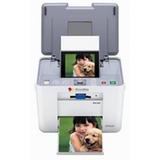 Impresora Epson S Photo Picture Mate Charm 225 5760x1440