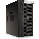 Workstation Dell Precision T7910 E5 2603 V4