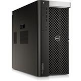 Workstation Dell Precision T7910 E5 2603 V4