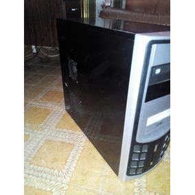 Remato Amd Athlon X2 6000 3.1 Ghz 2 Gb Disco Duro 160 Gb