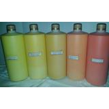 Colorantes Solidos Para Jabones Por Litro