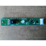 Modulo Ir Polaroid Ptv5030iled E168066