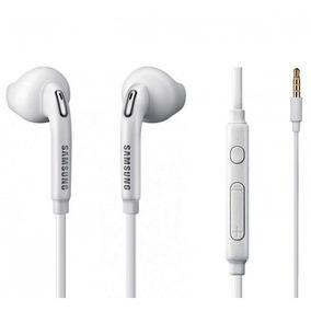 Audifonos Manos Libres Samsung Originales Earbuds Galaxy S7