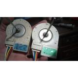 Motor Ventilador Evaporador Nevera ,,ge
