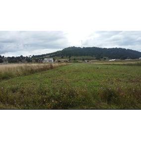Oportunidad Terrenos, Cholula Pue Desde 200m2, Facilidades