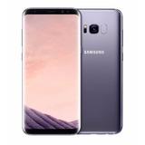 Samsung Galaxy S8 64gb Octa Core Ram 4gb 100% Original