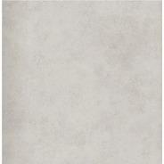 Porcelanato Alberdi 60x60 Domo Gris Tipo Cemento Oferta
