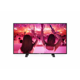 Tv Led 43 Philips 43pfg5101 Full Hd 1080p Hdmi Usb Tda
