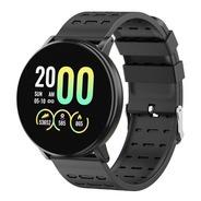 Reloj Inteligente I5 - Smart Watch Envío Gratis