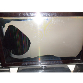 T-com Tv Samsung Ln37c530f1m T460hw03 Vf Ctrl Bd